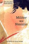 Militer au féminin
